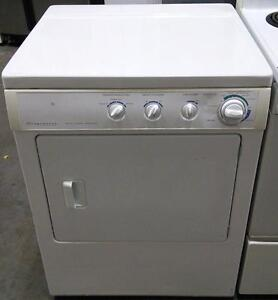 EZ APPLIANCE FRIGIDAIRE DRYER $159 FREE DELIVERY 4039696797