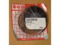 Genuine Suzuki oil filter GSXR1100 GSXR750 GSX750F GSX600F GSX1100F VS750 VS100 VX800 RF600R RF900R