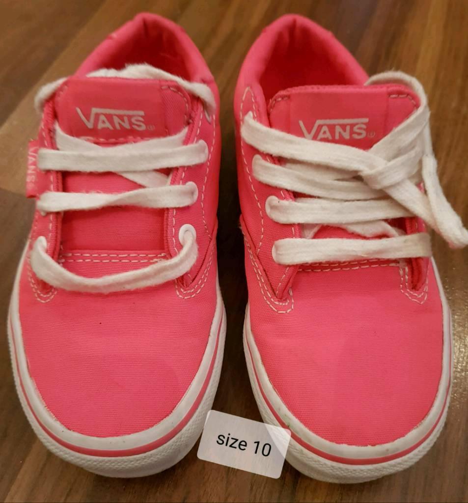 0114dca5e9dd2b Girle shoes