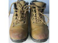 19900dd7799a Boots size in Preston