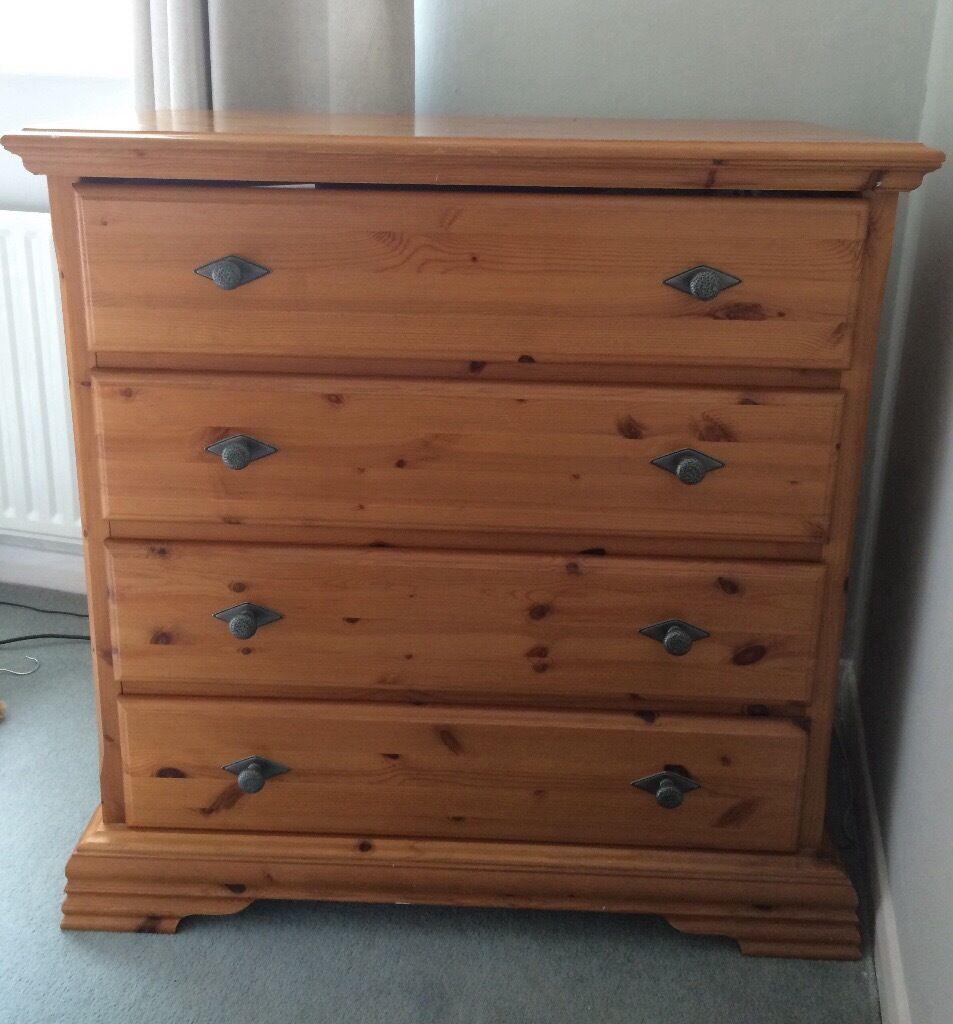 Schreiber Bedroom Furniture Schreiber Bedroom Furniture In Dartford Kent Gumtree