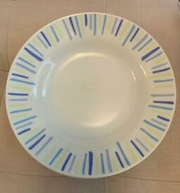 Plate / Bowl