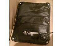 VBAG Philip Bloom Edition Set inc Bulb Pump - unused