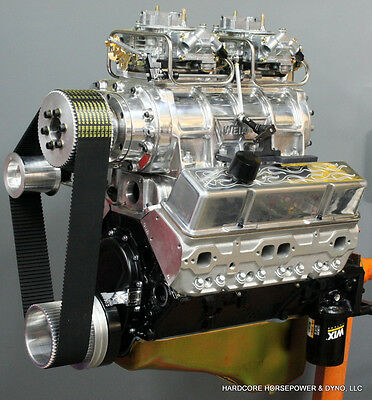 Car & Truck Parts : Engines & Components : Complete Engines