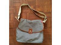 Babymel Baby Change Bag