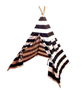 Teepees and Play Houses now 15% off! Instant fun for Christmas Morning and Beyond! Ships from Calgary.