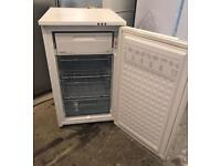 Hotpoint Under Counter Nice Front Freezer (Fully Working & 3 Month Warranty)