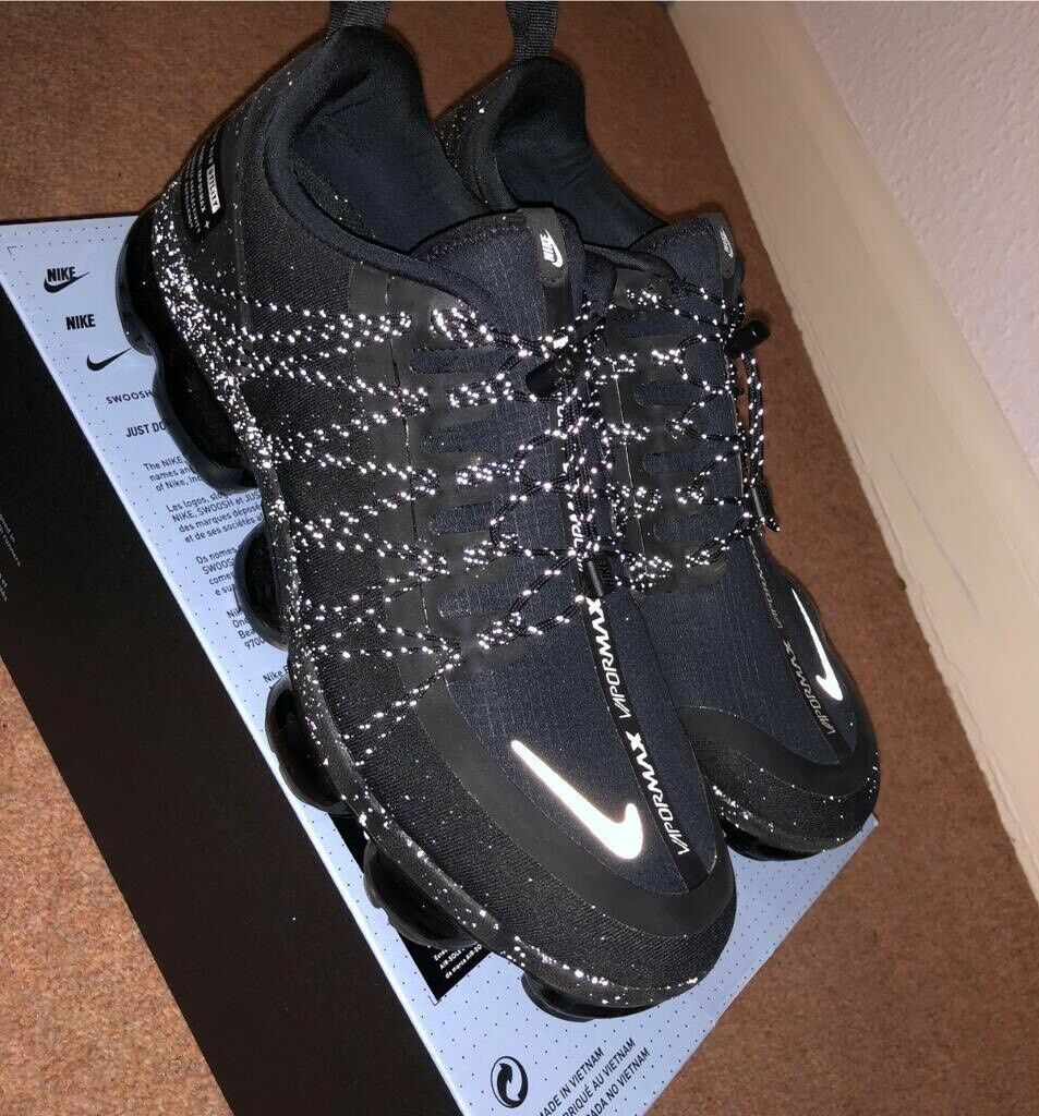 4ba047c50039 Nike Air vapormax utility size uk 8