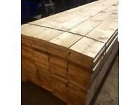 Scaffold boards 3.9 mtrs long