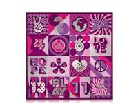Body shop Advent calender