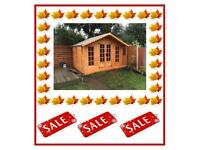 6x4 Pent SALE SALE SALE (FREE DELIVERY AND INSTALLATION) CALL NOW FOR GREAT PRICES
