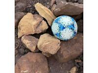 FREE Sand Stone. Sandstone FREE