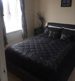 2bedrooms for rent