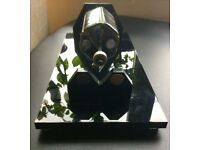 Amazing Solar Executive Desk Toy Levitating Mendocino Engine