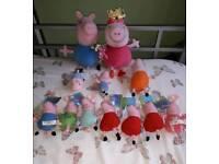 Peppe Pig Bundle