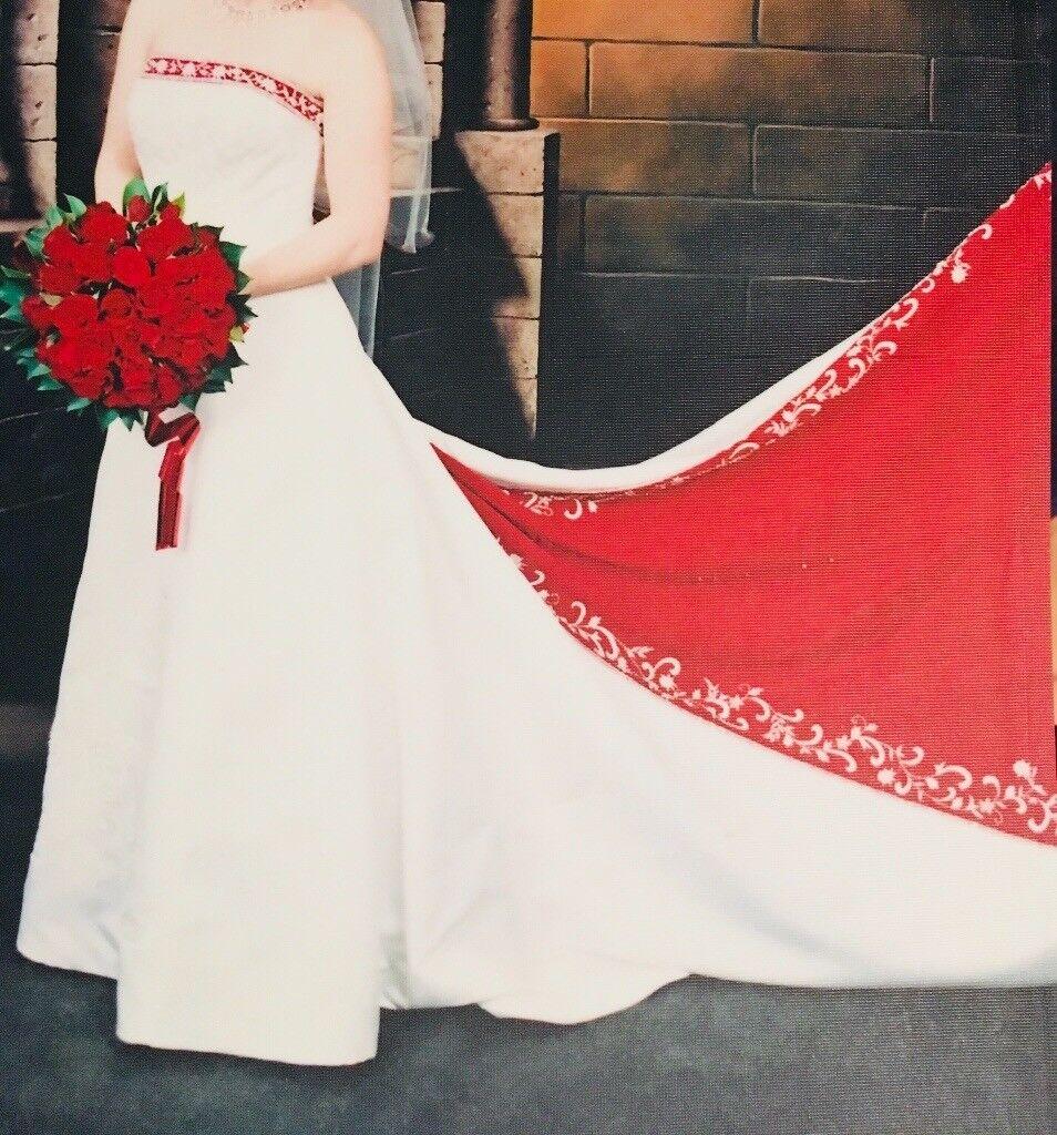 Vintage Wedding Dresses Hertfordshire