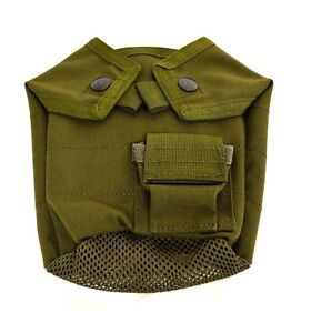BLACKHAWK-SWIMMERS-CANTEEN-POUCH-OLIVE-DRAB-1-QT-50SC00OD