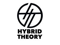 Hybrid Theory- Uk's No.1 Linkin Park tribute band are looking for reliable stand-in musicians