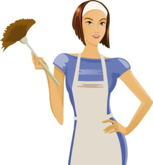 Cleaner/ Waitress Wanted West Perth Perth City Preview