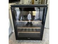 Miele KWT4154 UG-1 Stainless Steel Wine Cooler (Fully Working & 3 Month Warranty)