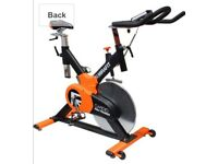 Mirafit excercise bike BRAND NEW