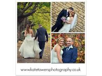 Natural, relaxed wedding photography in Cambridge female wedding photographer - Newmarket, Ely,