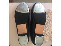 Size 5 Tap Shoes