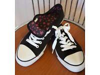 Daniel Ladies Pumps Size 7 - £6.00 ono unworn.