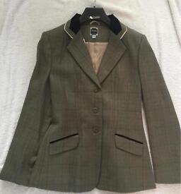 Show jacket - Dublin