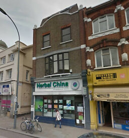 Office to rent, King Street, Hammersmith, W6