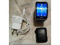 Samsung Gear S Smartwatch UNLOCKED