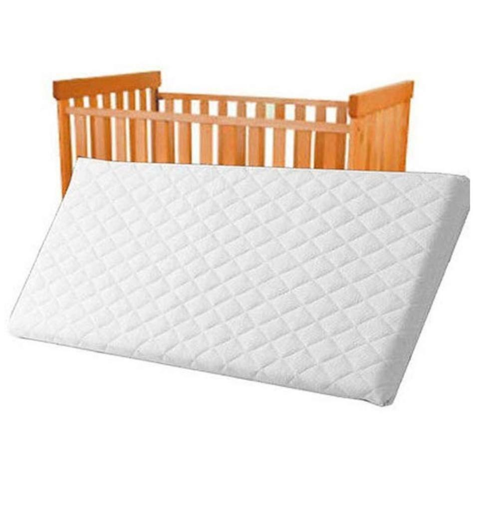 baby bed cot mattress brand new never used | in lisburn road