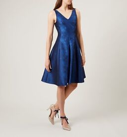 Hobbs Occasion dress/wedding guest/prom/mother of the bride