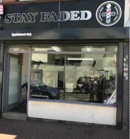 Shop To let - suitable for any use - 118 Poplar Road B66 4AP