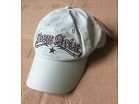 Ariat Baseball Hat