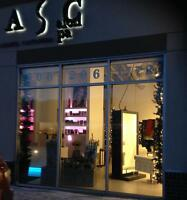 A C Salon and Spa wants YOU!
