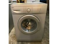 A+ Beko WMP511S Nice Washing Machine with Local Free Delivery