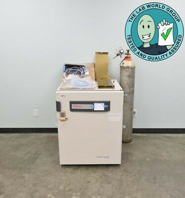 Thermo Heracell Vios 250i Co2 Copper Incubator Unused 2020 With Warranty