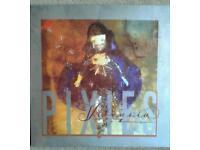 Vinyl For Sale - Pixies EP 'Velouria'