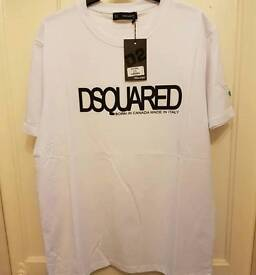 Dsquared t-shirt