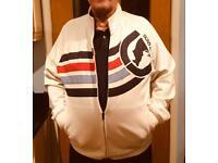 'Ecko Unlimited' Designer Jacket