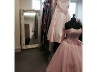 Beautiful designer evening dresses for sale
