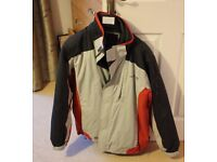 Free Country Men's Ski Jacket - size XL