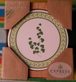 Cypress Homeware gift sets new