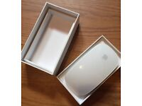 Apple Magic 2 Mouse - Cable Included