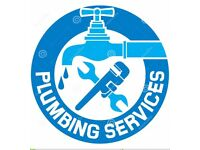 Domestic Heating and Plumbing Services