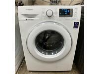 Samsung washing mechine 9kg digital converter energy saver beautiful condition