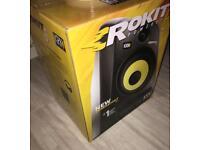 KRK Rokit 6 (pair)