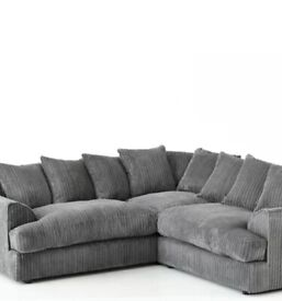Need to get rid of my sofa today willing to let it go for free if your quick