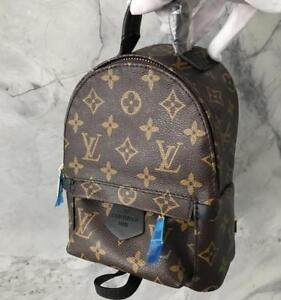 Louis Vuitton Palm Springs BackPacks ( More Styles Brands Available)
